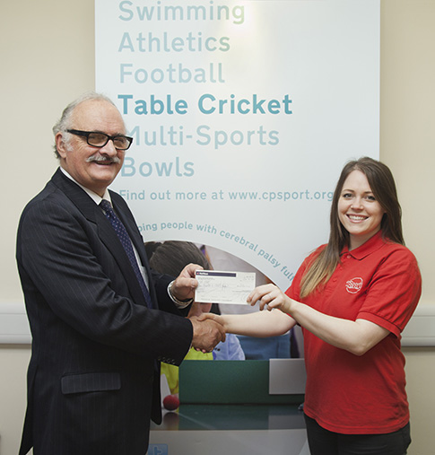 Table cricket gets JSP backing